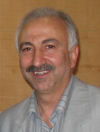 Ali Akbar Soheili