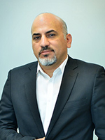 Hamidreza-Salehi