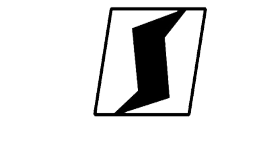 Iran Switch :