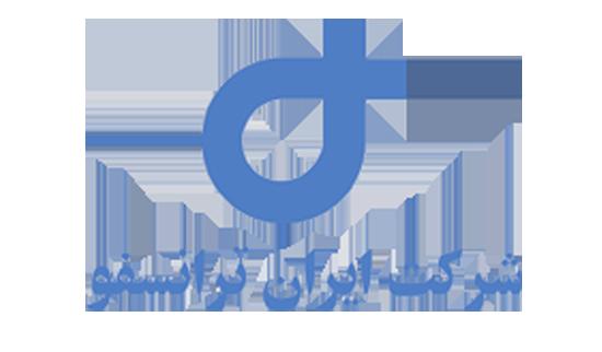 Iran-transfo : Brand Short Description Type Here.