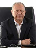 Mahmoud-Jannatian