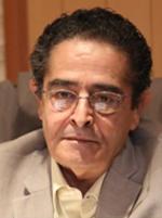 Mohammad-Parsa