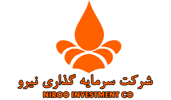 Niroo Investment Co. : Brand Short Description Type Here.