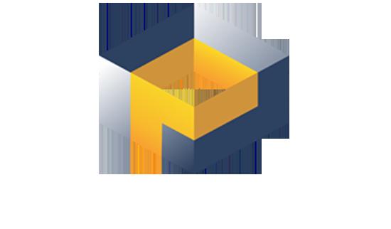 Pars Tableau Puya : Brand Short Description Type Here.