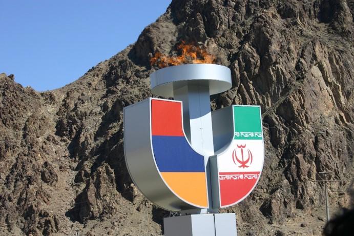 زيادة حصة التمويل لمشروع خط نقل الطاقة الثالث في أرمينيا