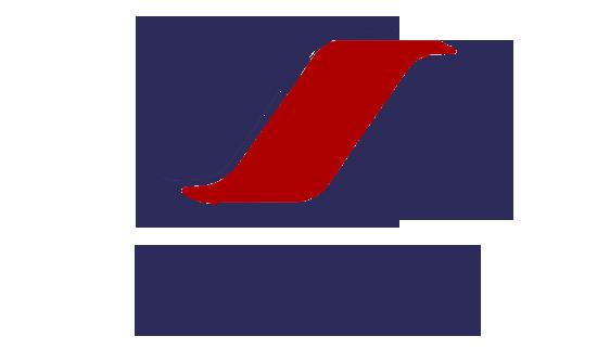 Sapta :