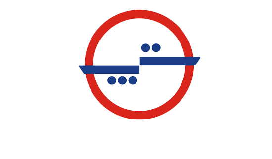 Tehran Padena  :