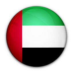 iconfinder_Flag_of_United_Arab_Emirates_96244