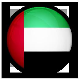 iconfinder_Flag_of_United_Arab_Emirates_96244