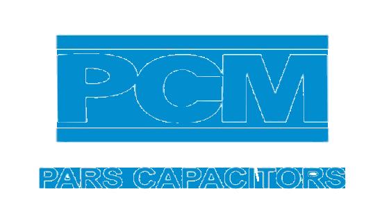 pars capacitors : توضیحات کوتاه برند را در اینجا تایپ کنید.