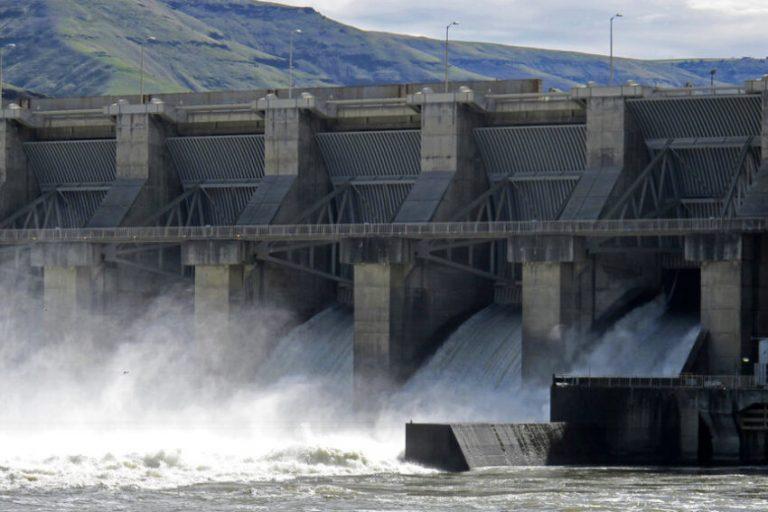 Doosan Heavy, Korea Midland teaming up for global hydropower venture