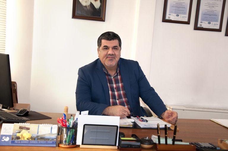 مقاله دکتر سعیدی در خصوص راهکارهای دوازده گانه توسعه صادرات